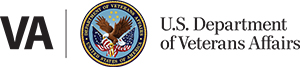 Image result for va gov usa
